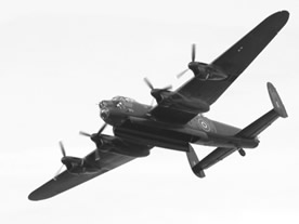 Lancaster-grw-1